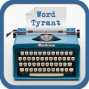 word tyrant