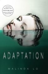 AdaptationARC_cover_web