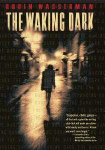 The-Waking-Dark