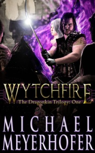 Wytchfire-800-Cover-reveal-and-Promotional